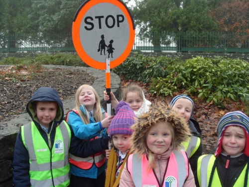 wait on the lollipop man.JPG