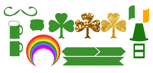 st-patricks-day-2103277_960_720.png