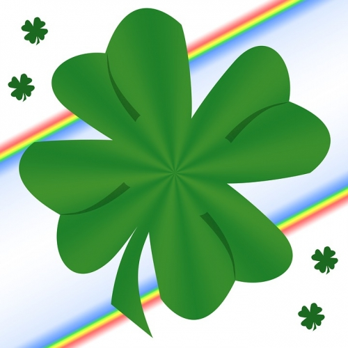 Clover-Shamrock-Rainbow-Saint-Patrick-Irish-Luck-2079279.jpg