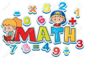 94585677-font-design-for-word-math-with-many-numbers-and-kids-illustration.jpg