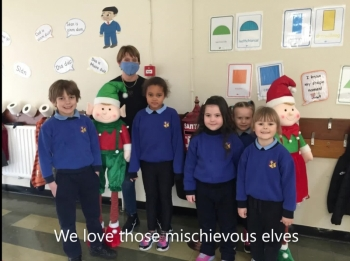 IMG_kids elves_frame_1.jpg