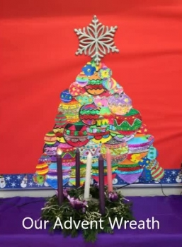 IMG_Advent Wreath.jpg